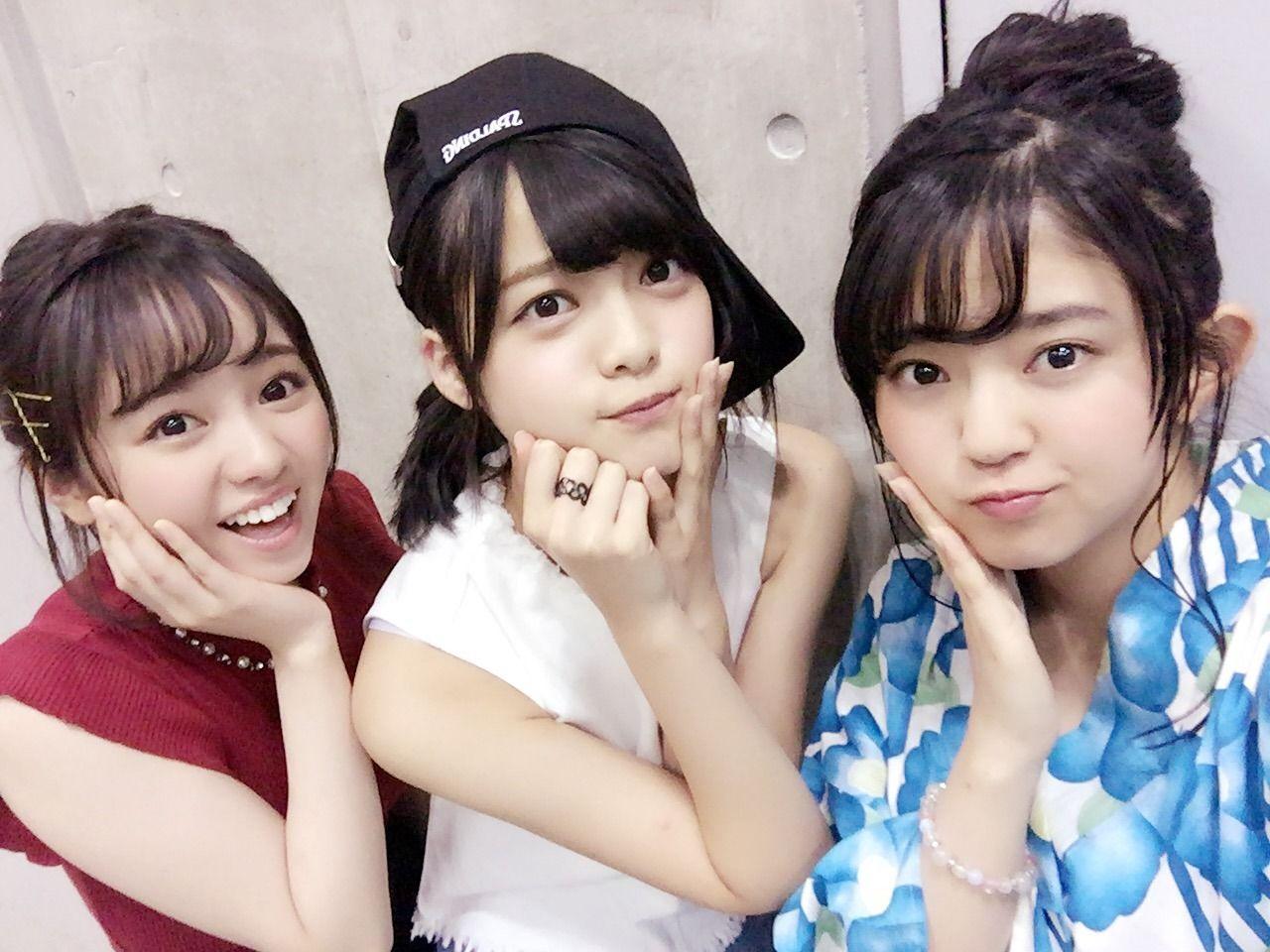 sub-member-4702_02_jpg
