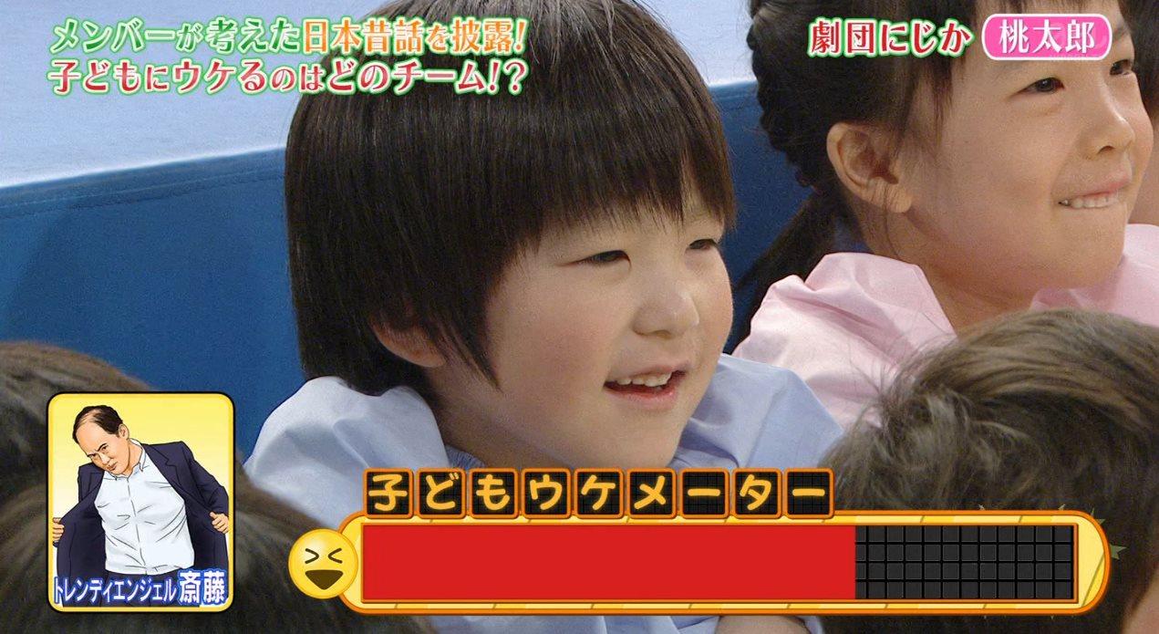king335880