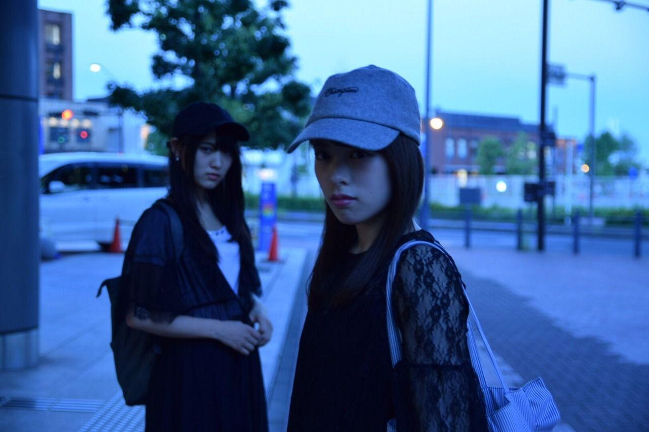 sub-member-4789_jpg