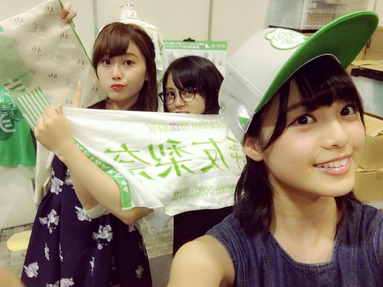 sub-member-4808_01_jpg