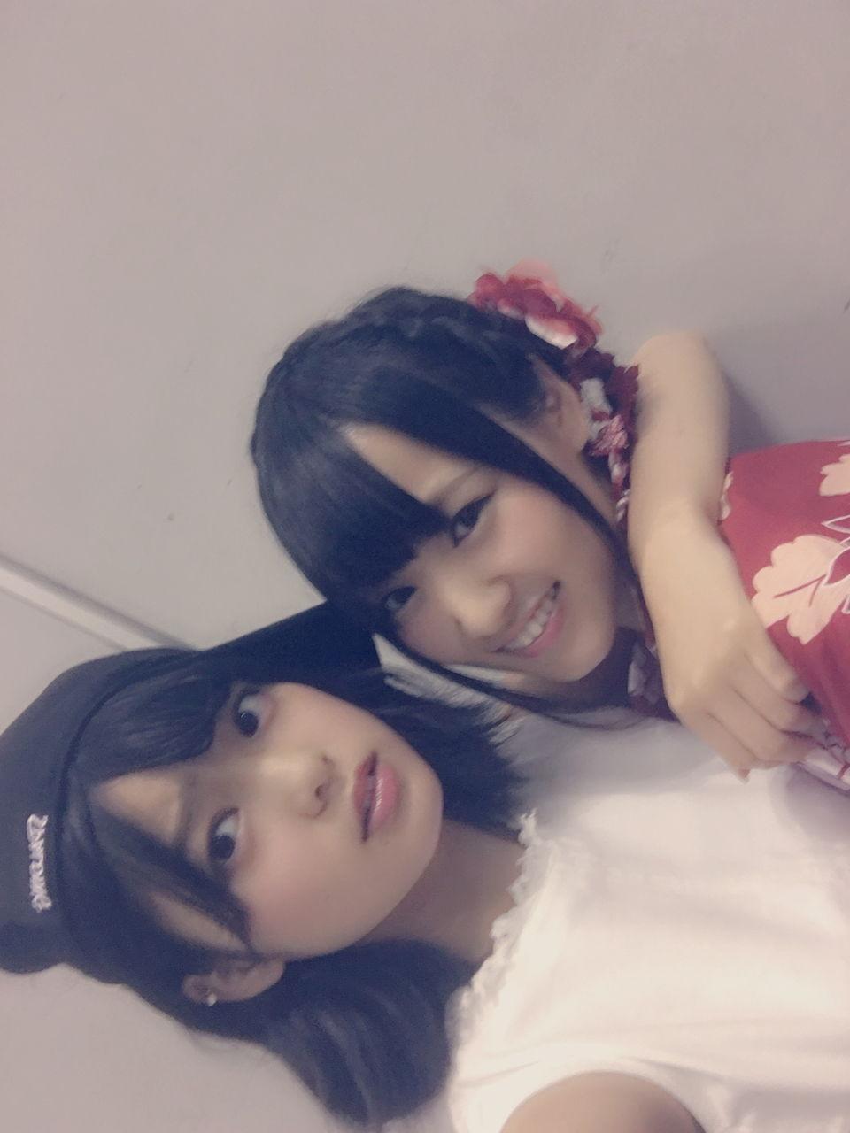 sub-member-4808_06_jpg