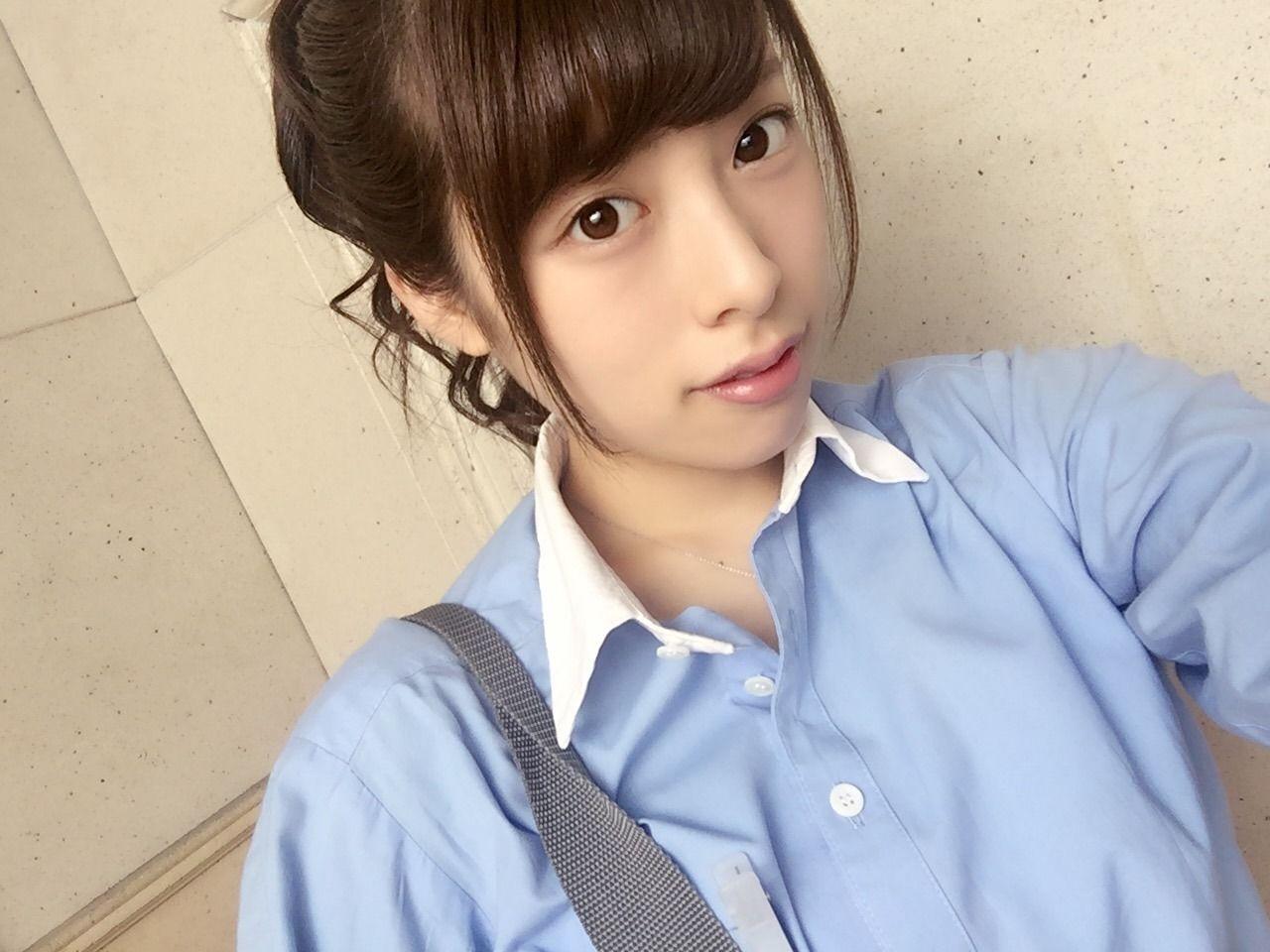 sub-member-4822_jpg