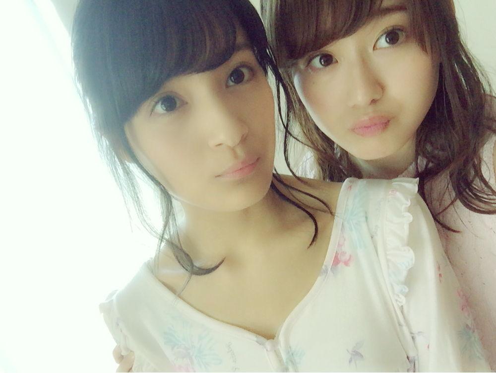 sub-member-4892_01_jpg