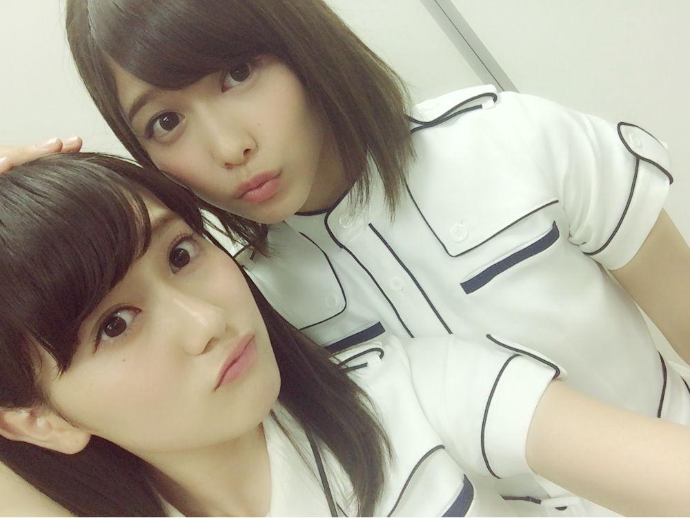 sub-member-4916_01_jpg