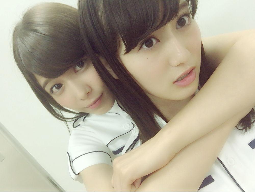 sub-member-4916_02_jpg