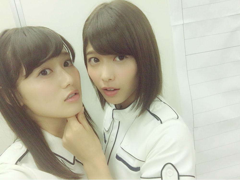 sub-member-4916_03_jpg-1