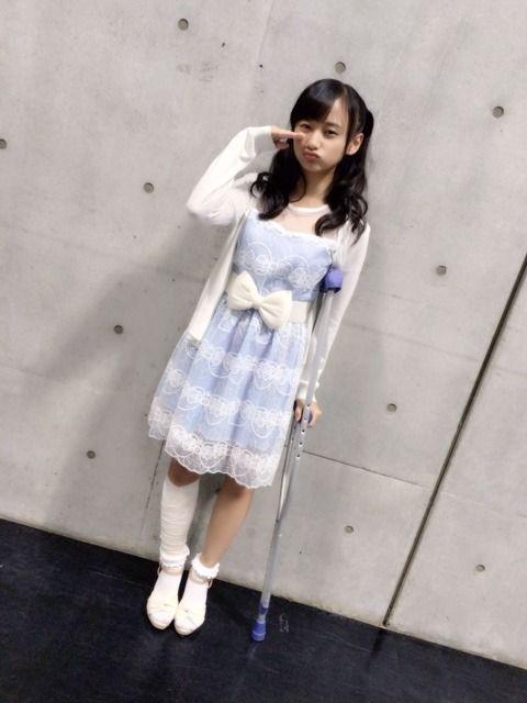sub-member-5260_01_jpg