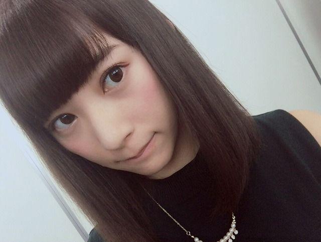 sub-member-5264_01_jpg