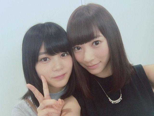 sub-member-5264_02_jpg