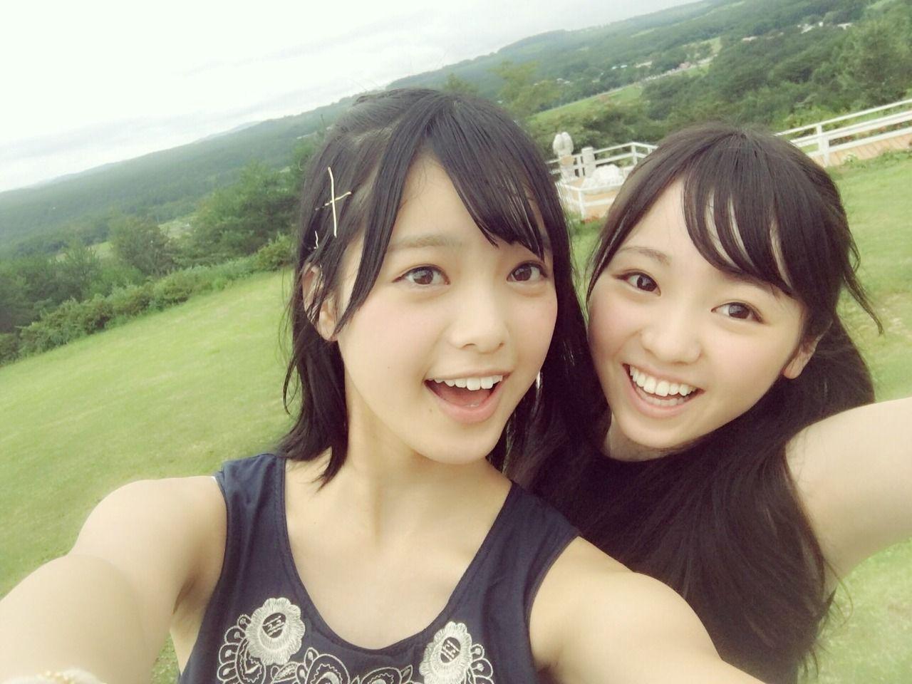 sub-member-5300_01_jpg