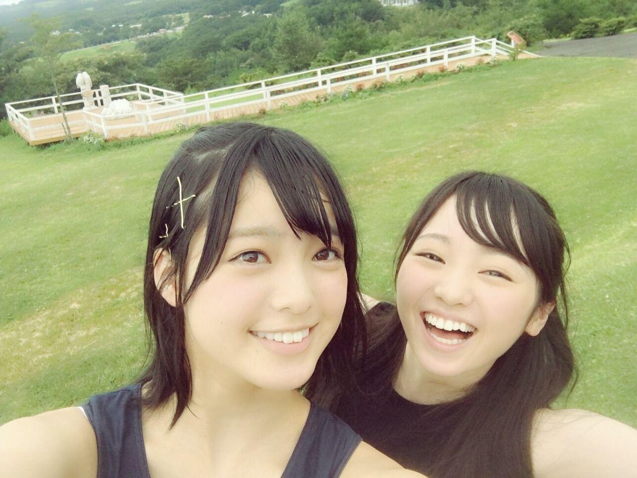 sub-member-5300_02_jpg