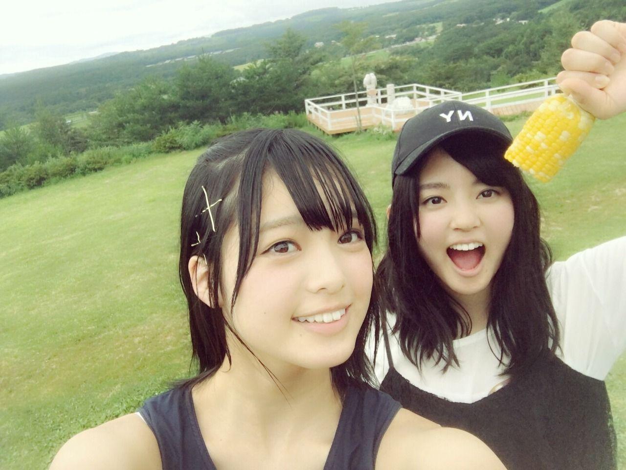 sub-member-5300_03_jpg