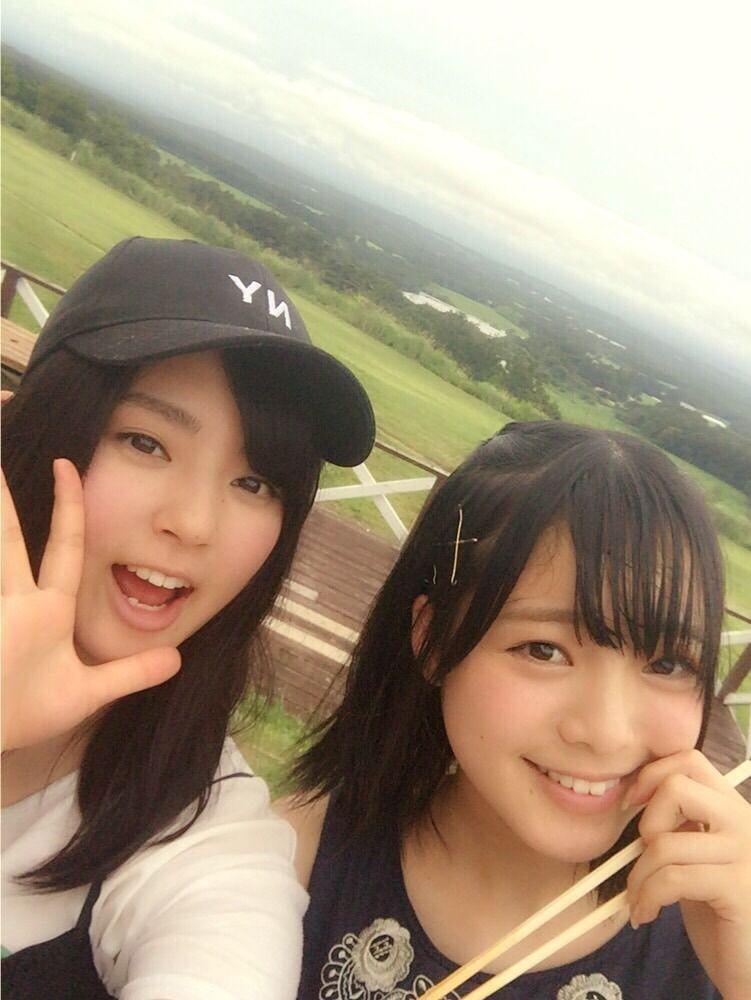 sub-member-5300_04_jpg
