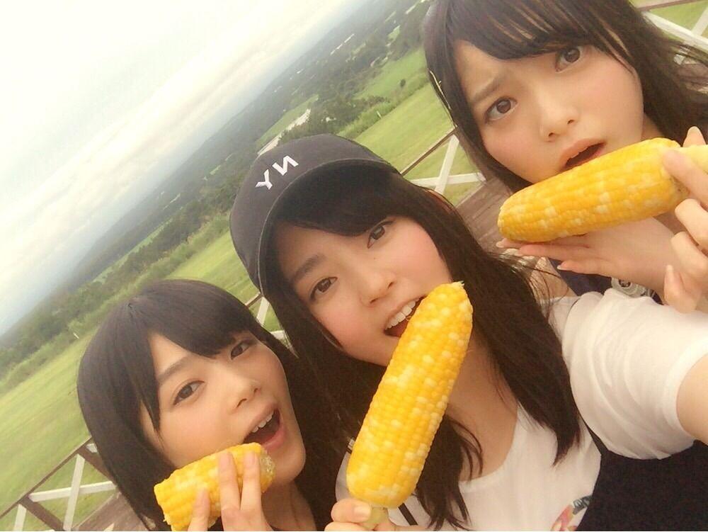 sub-member-5300_05_jpg