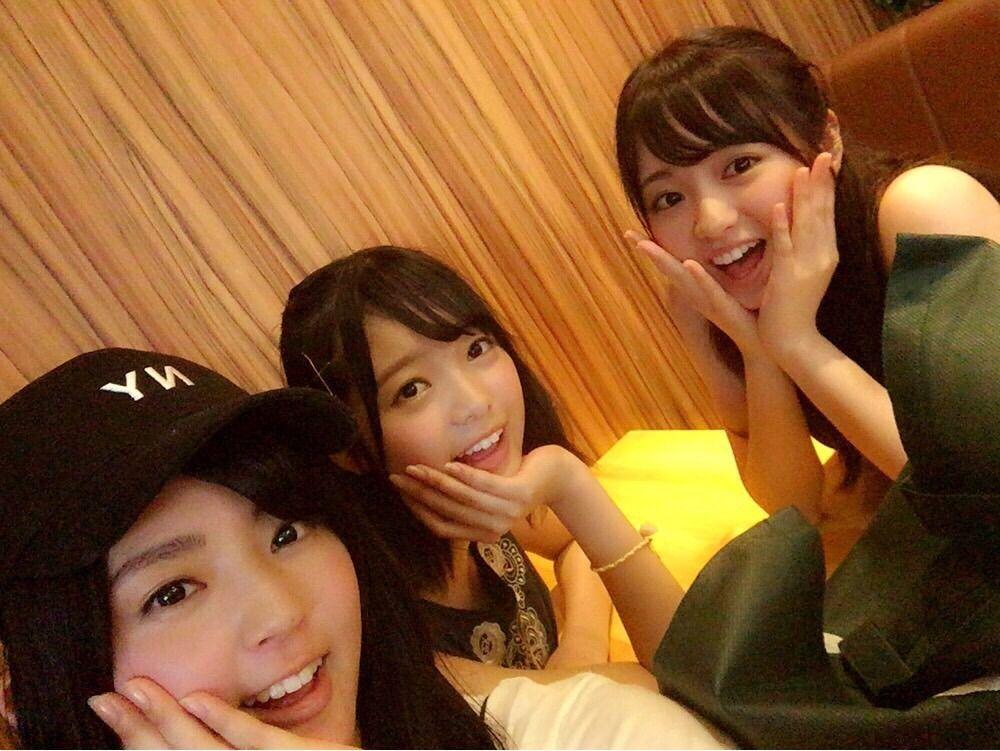 sub-member-5300_06_jpg