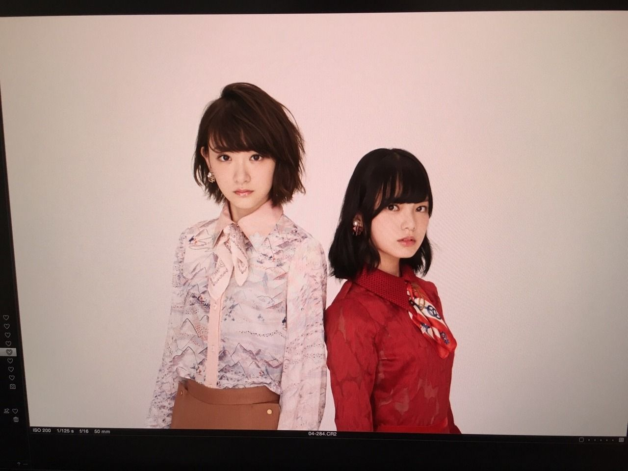 sub-member-5300_08_jpg