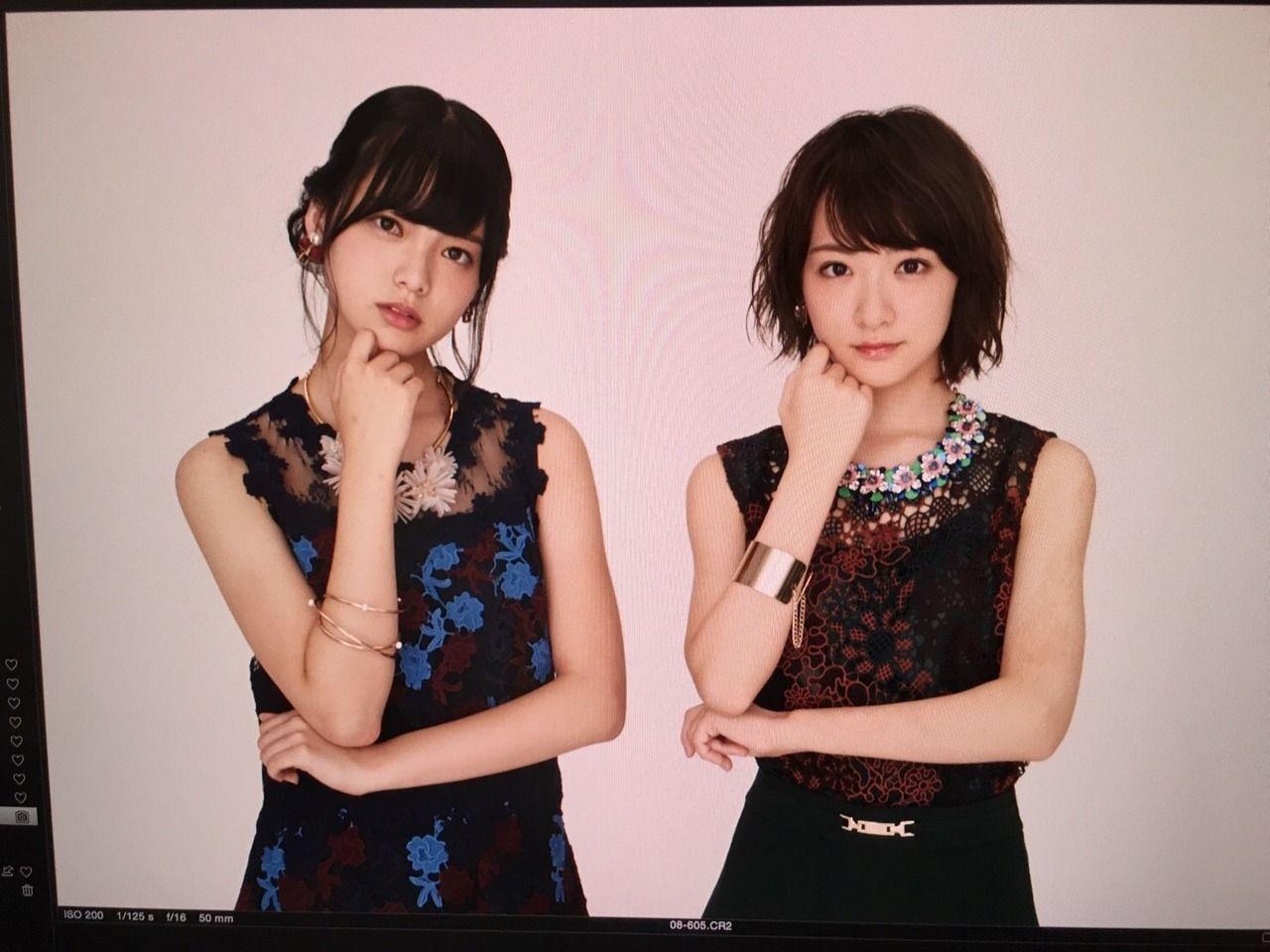 sub-member-5300_09_jpg