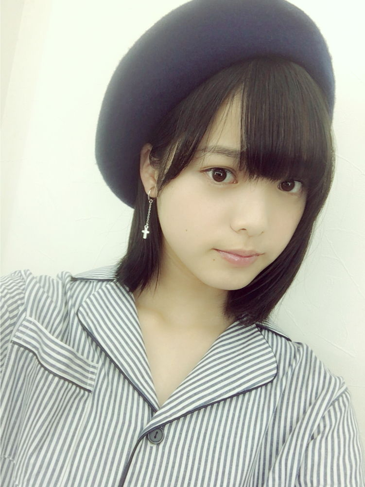 sub-member-5300_12_jpg