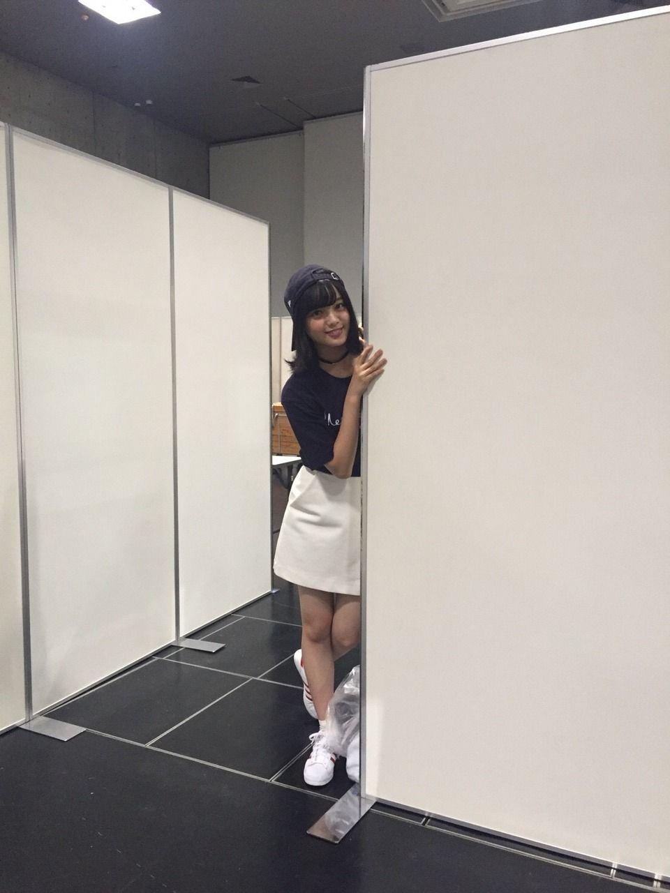 sub-member-5300_13_jpg