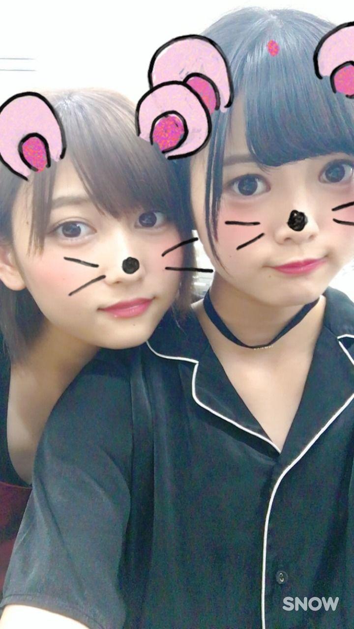 sub-member-5300_15_jpg