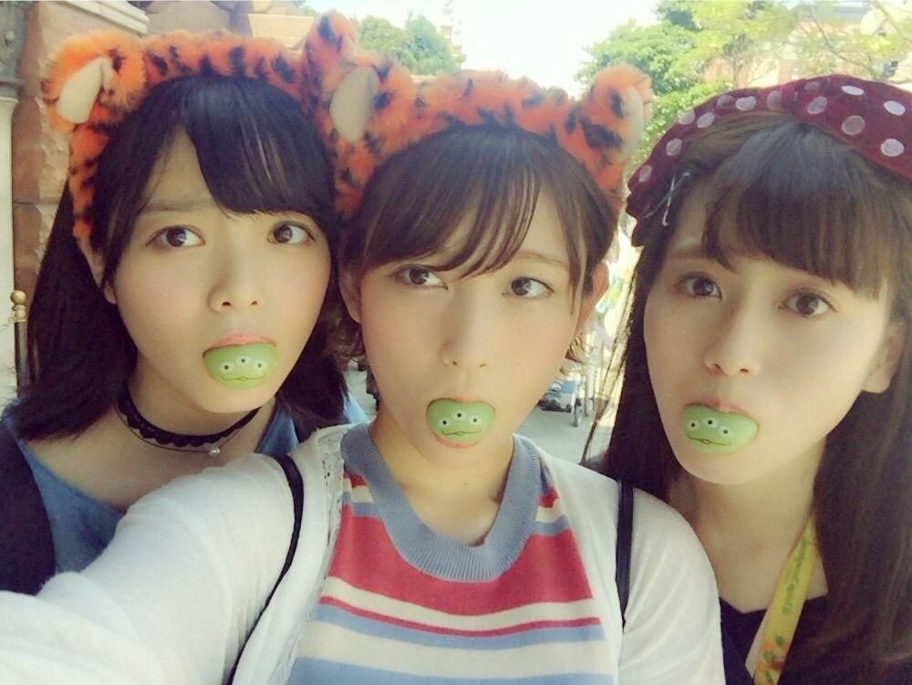 sub-member-5300_16_jpg