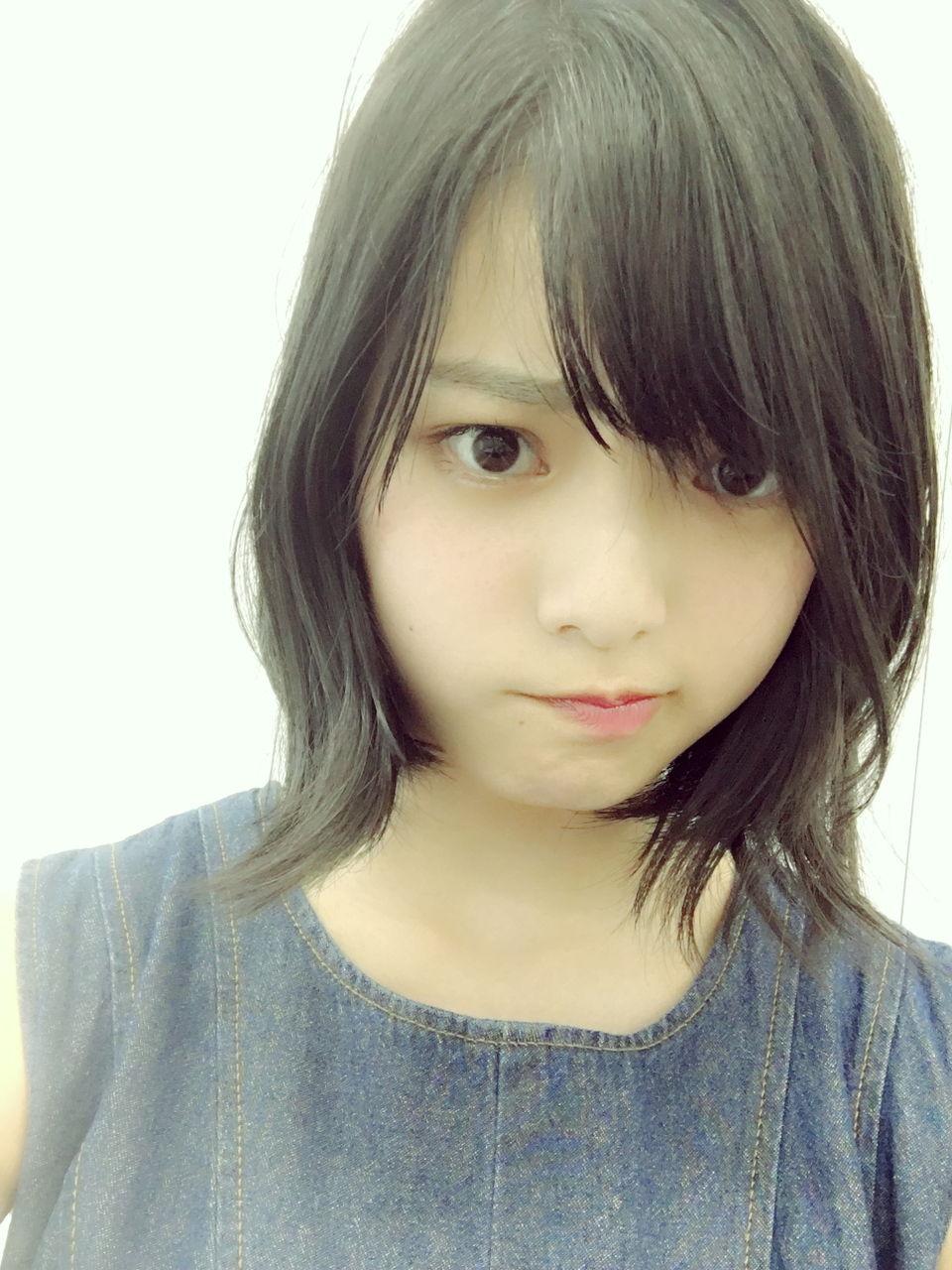 sub-member-5300_17_jpg