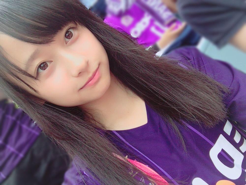 sub-member-5343_02_jpg