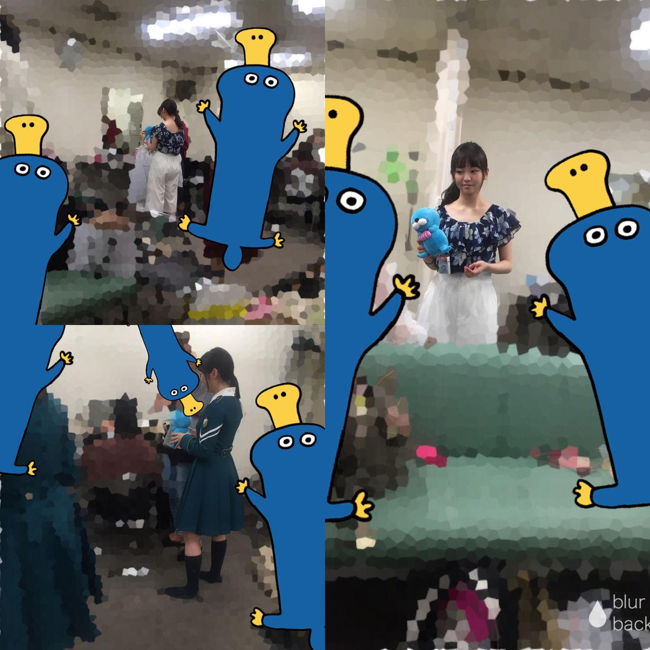 sub-member-5444_01_jpg