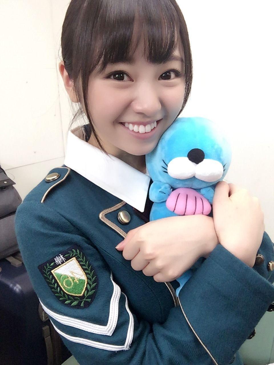 sub-member-5457_jpg