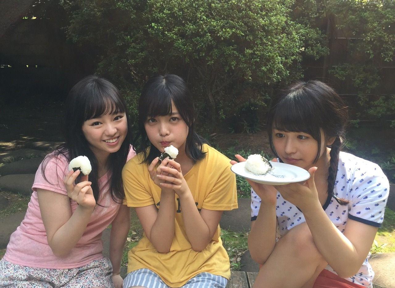sub-member-5498_jpg
