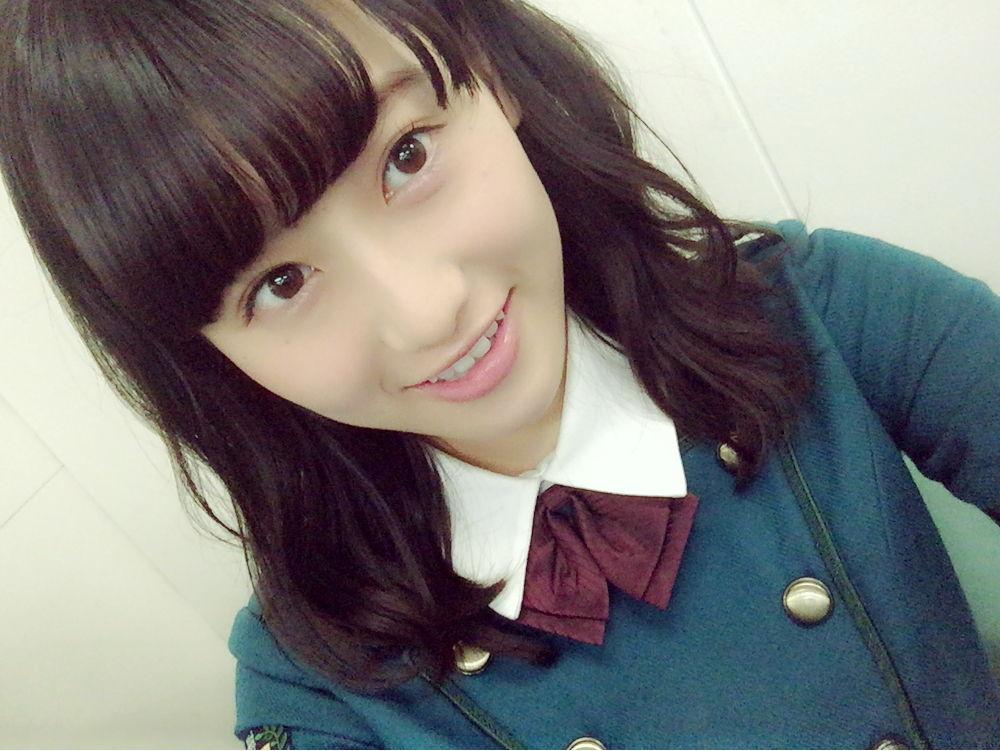 sub-member-5552_01_jpg