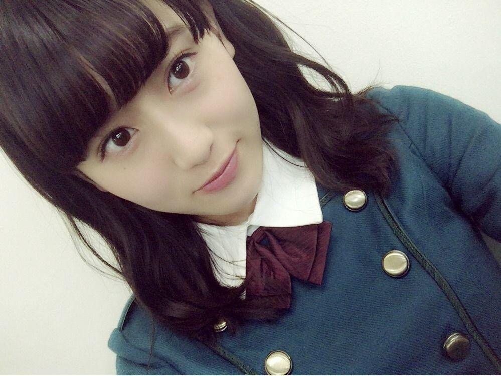 sub-member-5552_jpg
