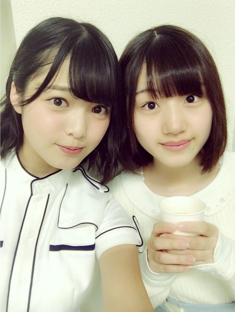 sub-member-5594_04_jpg