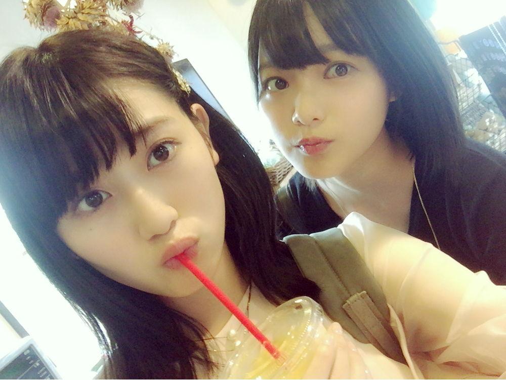 sub-member-5681_01_jpg