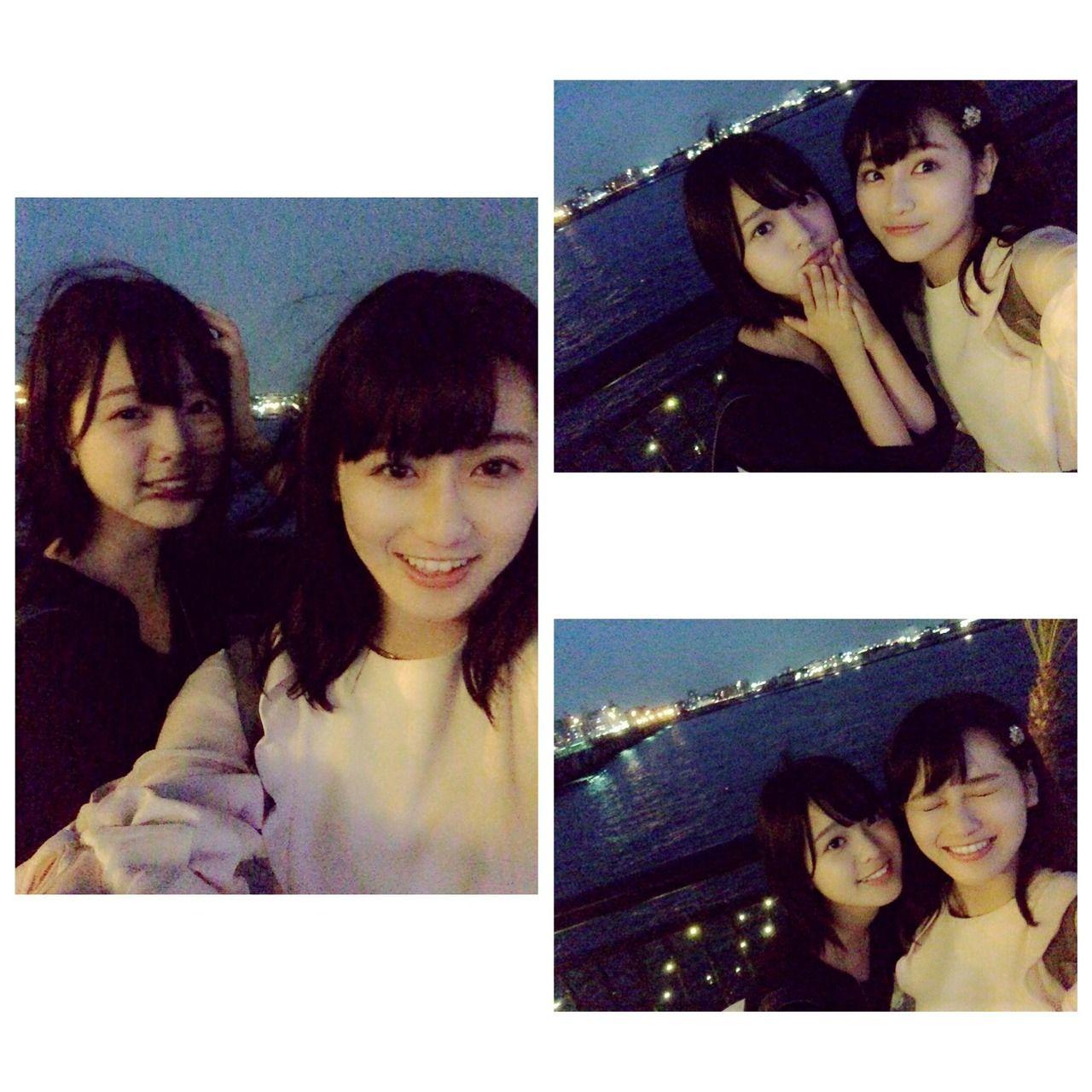 sub-member-5681_03_jpg