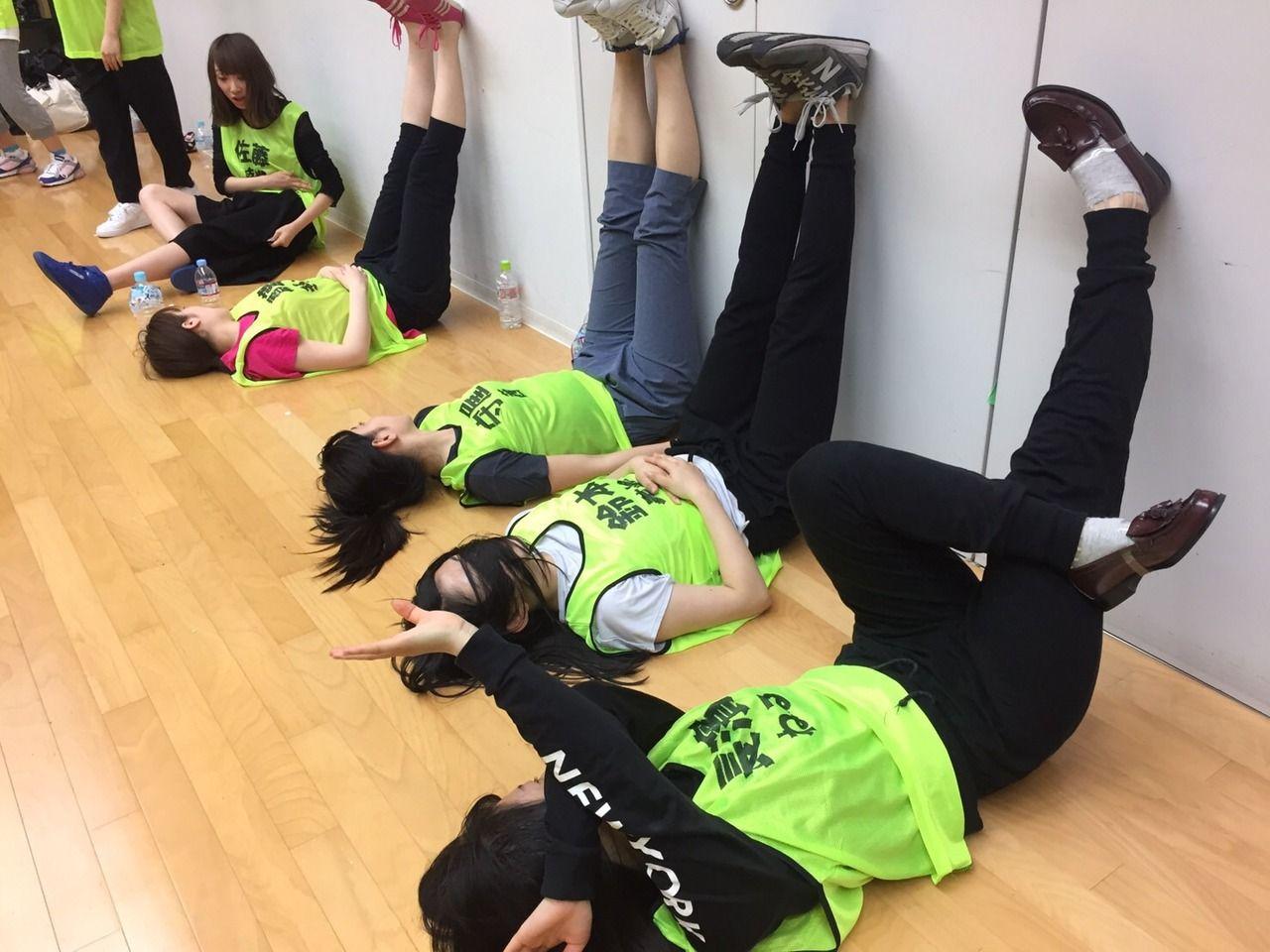 sub-member-5775_01_jpg