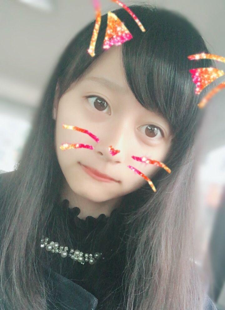 sub-member-5884_jpg