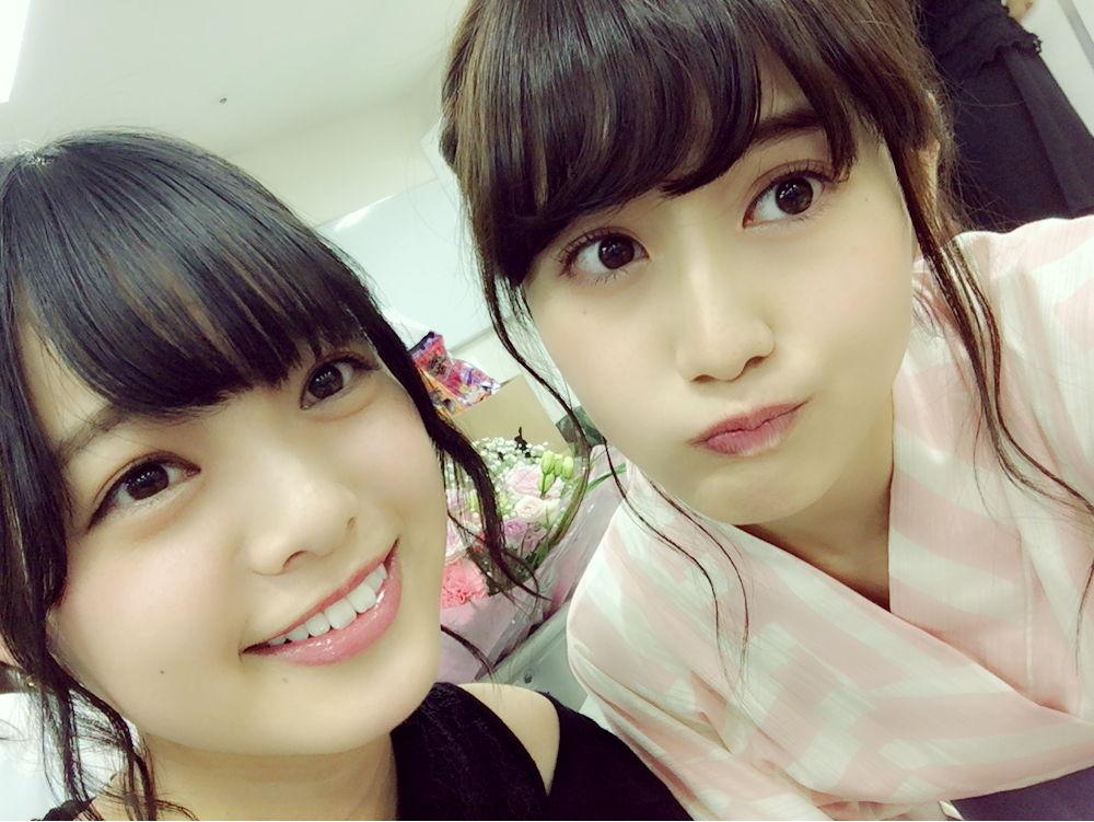 sub-member-5053_05_jpg