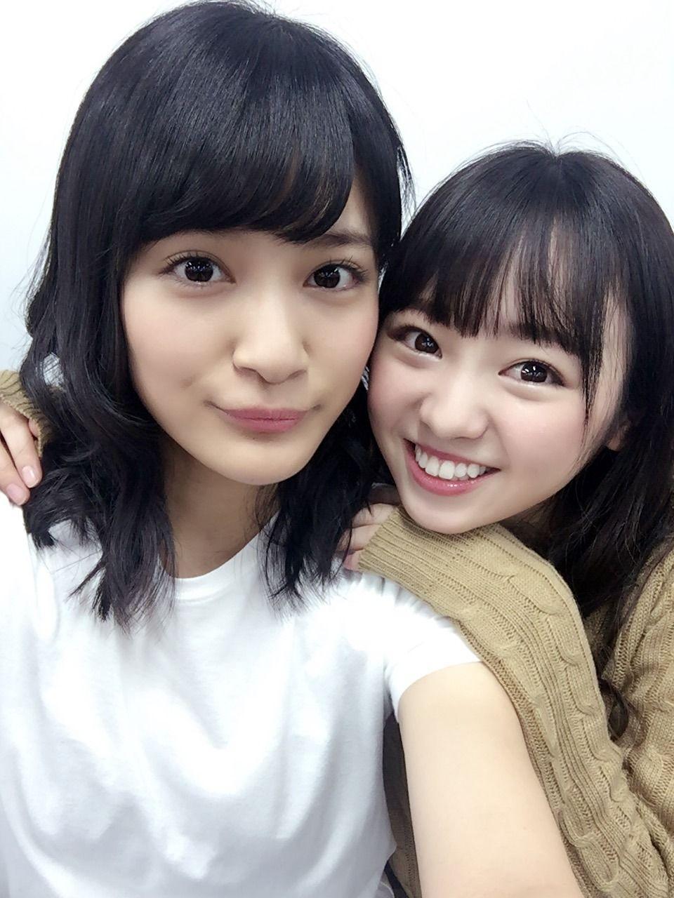 sub-member-6116_01_jpg