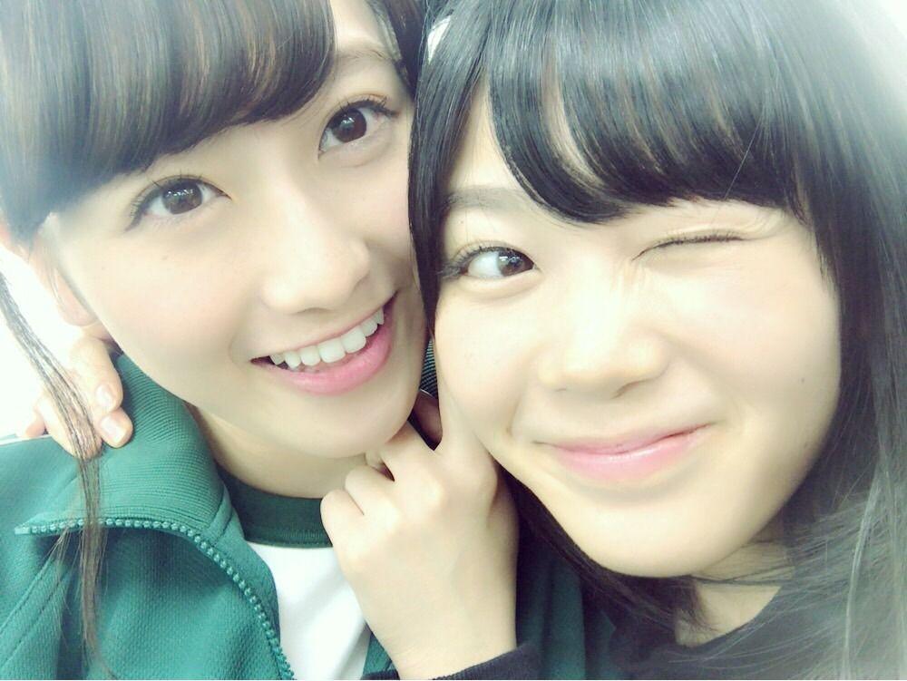 sub-member-6409_jpg