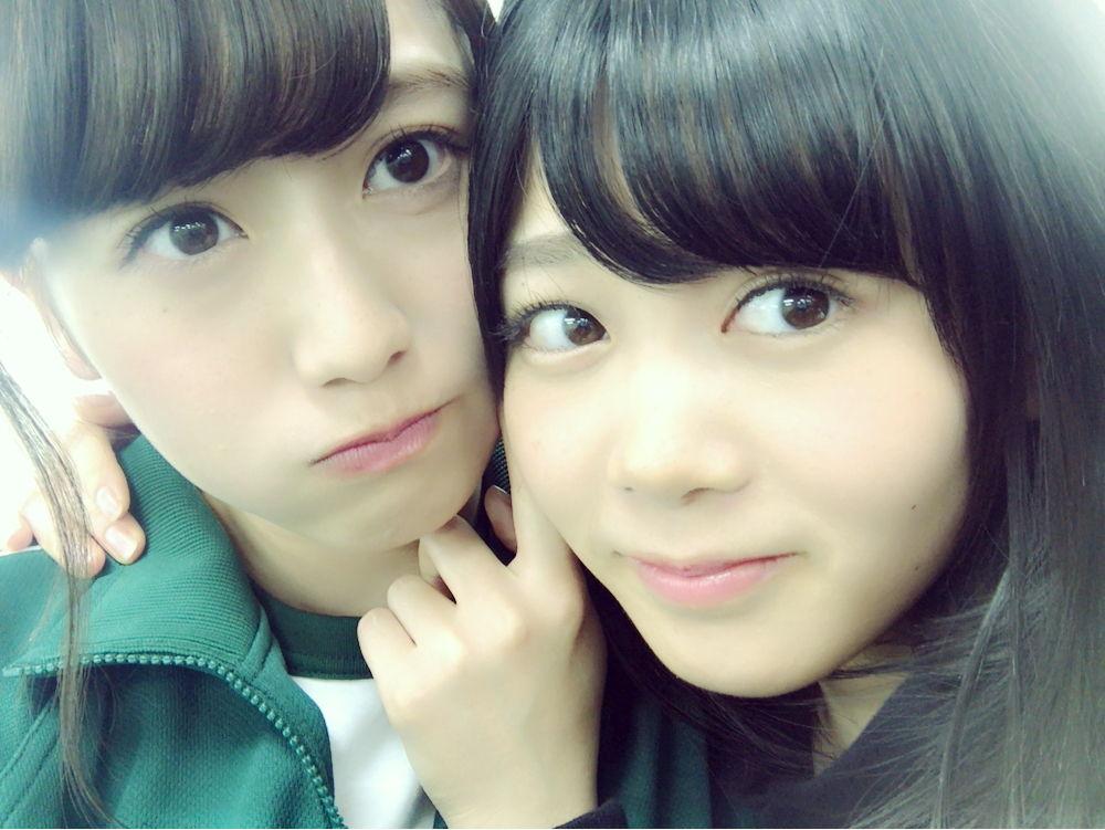 sub-member-6411_01_jpg