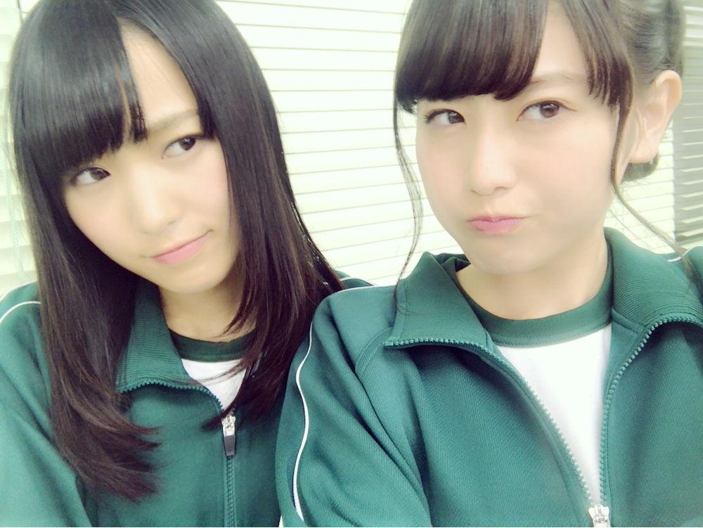 sub-member-6411_02_jpg