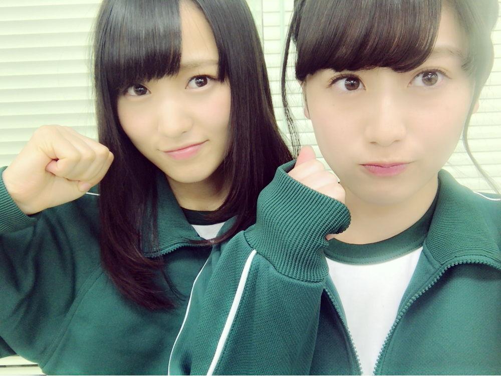 sub-member-6411_03_jpg