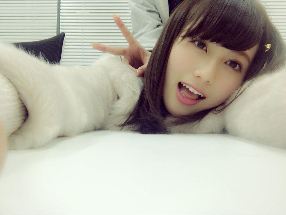 sub-member-6411_04_jpg