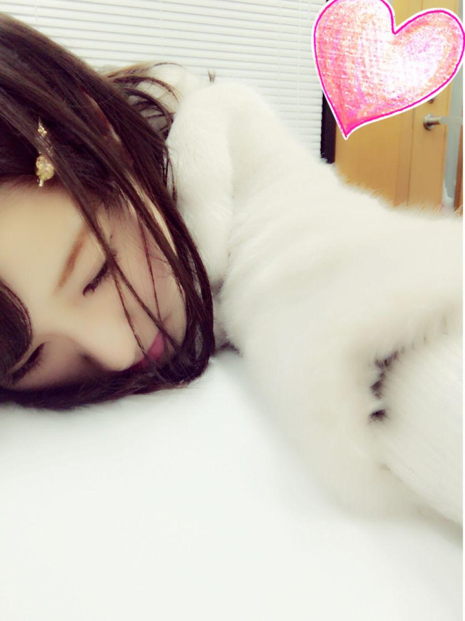 sub-member-6411_jpg