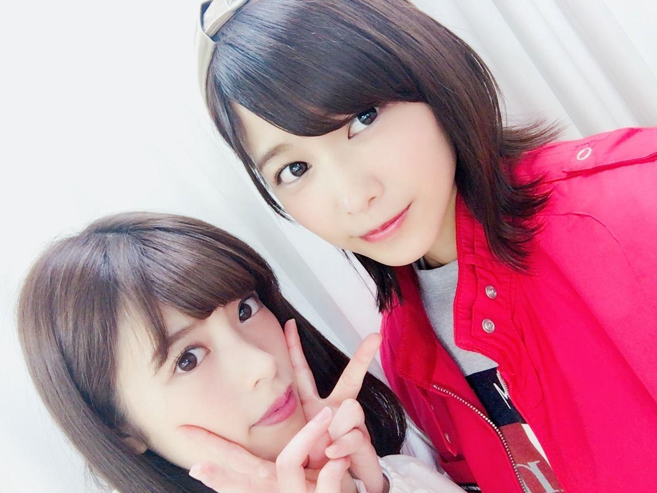 sub-member-6515_01_jpg