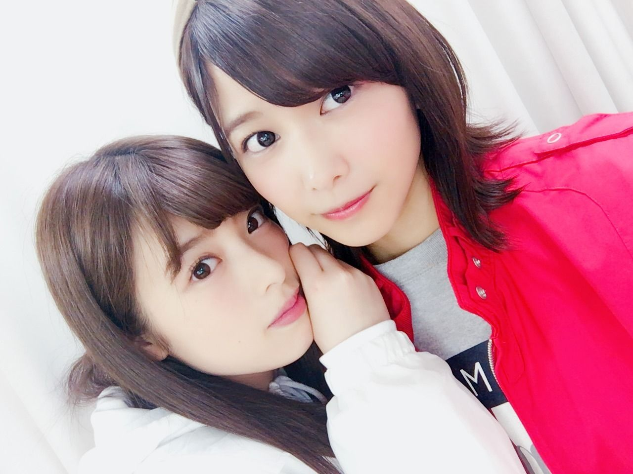 sub-member-6515_jpg