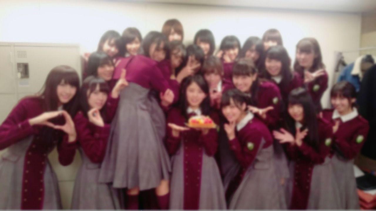 sub-member-6550_jpg