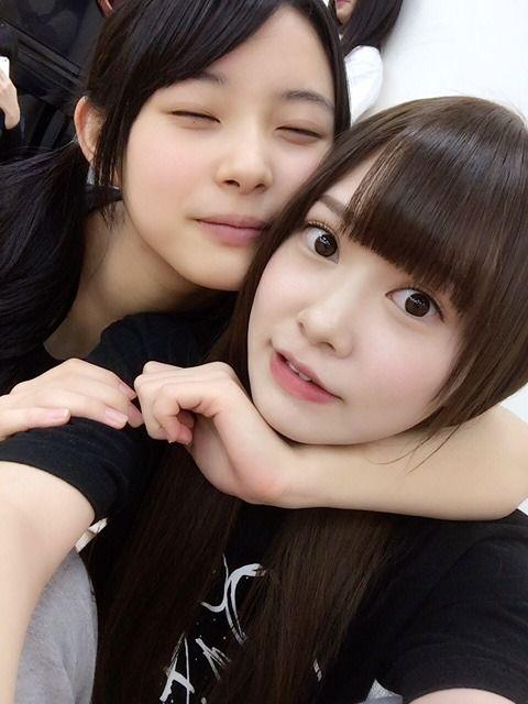 sub-member-6648_02_jpg