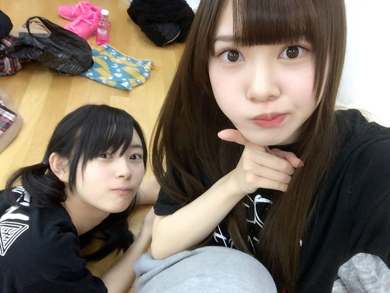 sub-member-6648_04_jpg